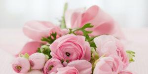 Soul Healing Flower Image1